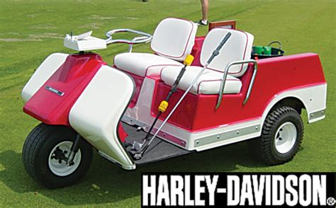 Harley Davidson Golf Cart Wiring Diagram Catalog