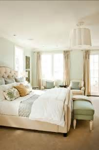 Bassett Upholstered Beds by Family Home With Fabulous White Kitchen Home Bunch