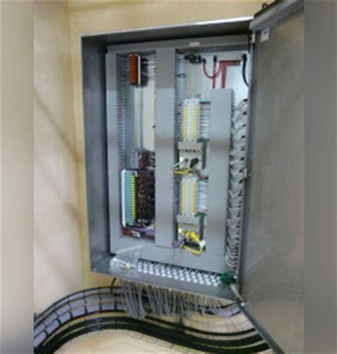 tr騁eaux pour bureau électricité industrielle goavec