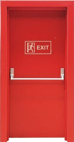 Fire Exit Doors(id7816358) Product Details  View Fire. Online Technical Writing Degree. Information On Reverse Mortgage. Moving Companies In Roanoke Va. How Much Does Wavefront Lasik Cost. What Is The Best Cpa Review Course. Best Nj Auto Insurance Online Marketing Sites. Westcoast Baptist College Itil Best Practices. Fenofibrate Vs Fenofibric Acid