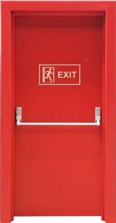 Fire Exit Doors(id7816358) Product Details  View Fire. Door Reinforcer. Chamberlain Garage Door Repair. Rustic Barn Door Hardware. Cellular Vertical Blinds For Sliding Glass Doors. Install A Garage Door Opener. Closet Sliding Doors. Door Blinds. Pocket Doors For Sale