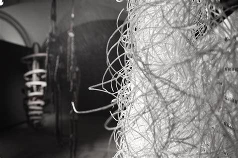 IV Starptautiskā tekstilmākslas simpozija dalībnieku darbu ...
