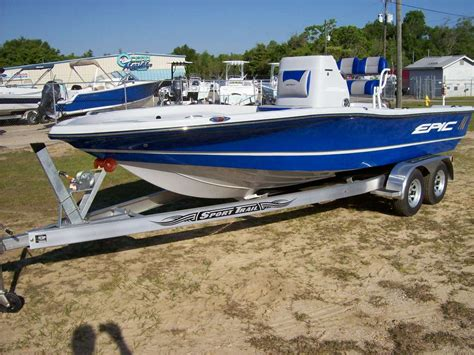 Used Aluminum Boats For Sale In Ms by Gulfport Boats By Owner Craigslist Autos Post
