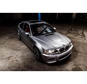 Nicely Modified 525hp BMW E46 M3  Rare Cars For Sale