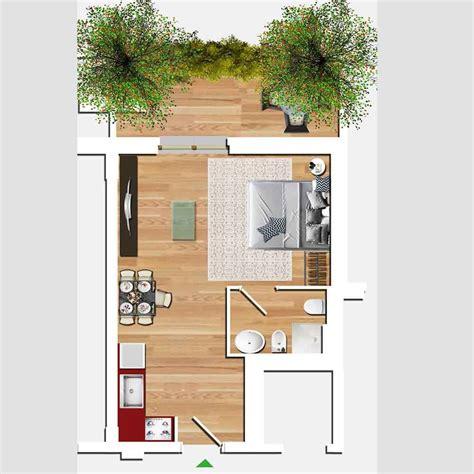 A Roma In Affitto by Appartamenti In Affitto A Roma Est Nel Complesso