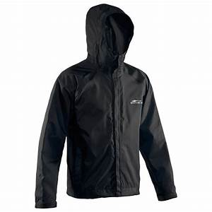 Grundéns - Performance Fishing Apparel