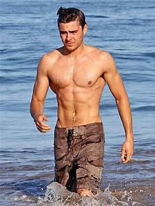 actorsworld1: Hollywood actor Zac Efron, Hot Actor zac ...