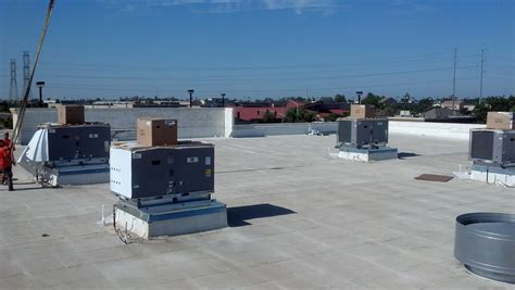 Office Depot Vallejo by Vigil Mechanical Heating And Air Conditioning 1100