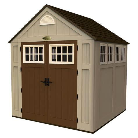 put together rubbermaid shed assembly deals and reviews for rubbermaid vertical storage shed