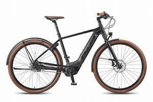 E Bike Herren Test : ktm macina gran 2018 ~ Jslefanu.com Haus und Dekorationen