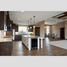 Minnesota Home Remodeling Work  Gonyea Transformations