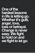 Sometimes Letting Go M...Quotes About Letting Go Of Someone You Love Tumblr