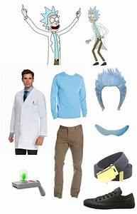 Office Resumes Templates 5 Halloween Costumes You Can Make From Amazon Primer