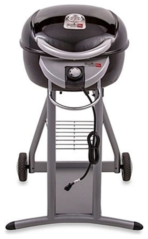 Charbroil Charbroil Truinfrared Patio Bistro 240