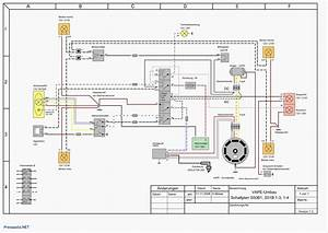 Baja 90 Atv Wiring Diagram