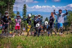 Kids Downhill Bike Clinic - Angel Fire Resort