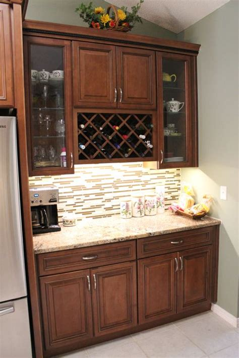 images of painted kitchen cabinets 14 best kitchen and restroom wall images on 7501