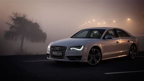 audi  fog  wallpapers illinois liver
