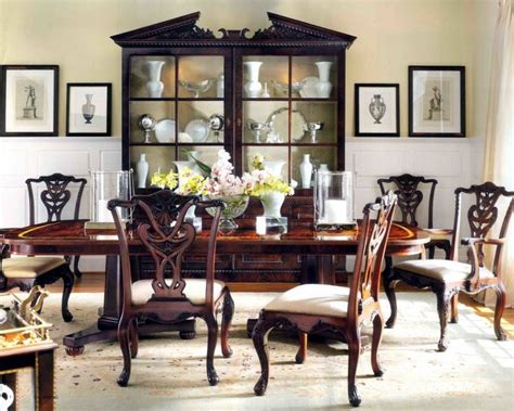 most best selling furniture brands in the world
