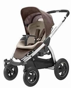 Kinderwagen Für 2 Kinder : jogger kinderwagen jogger buggy test vergleich top 10 im september 2018 ~ Yasmunasinghe.com Haus und Dekorationen