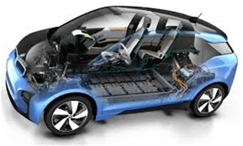 2018 bmw i3 range per charge cars for you
