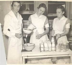 1000+ images about NICU History on Pinterest