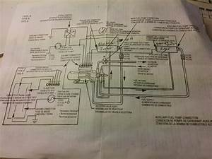 1985 Ford F 250 Fuel Tank Wiring Diagram