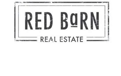Red Barn Real Estate By Red Barn Real Estate In Woodstock