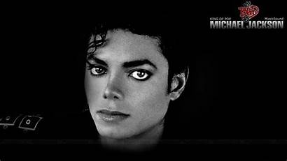 Jackson Michael Bad Wallpapers Background Thriller Zombie