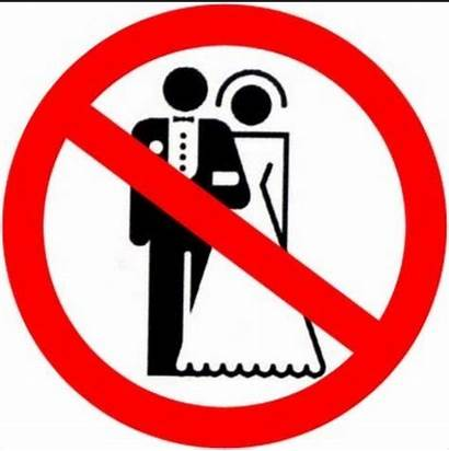Married Reasons Marriage Marry Don Girlfriends Valentine
