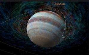 Mission success: NASA's Juno spacecraft enters Jupiter's ...