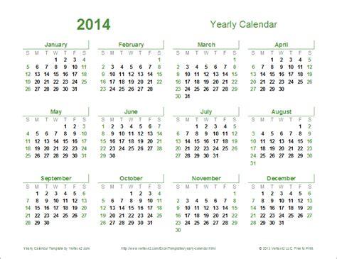 drive calendar template 2017 yearly calendar monthly printable calendar