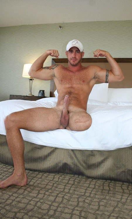 Naked Redneck Men Nude Datawav