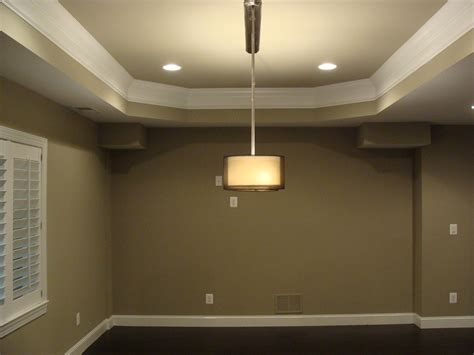 1000+ Images About Trayed Ceilings On Pinterest