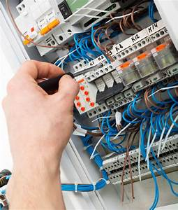 Commercial Fuse Box Repair  Indian Trail  Nc