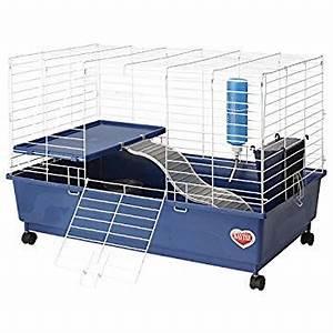 amazoncom guinea habitat plus guinea pig cage by With pet supplies plus dog cages