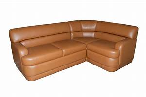 elite custom 62 x 90 l sectional glastop inc With 90 x 90 sectional sofa