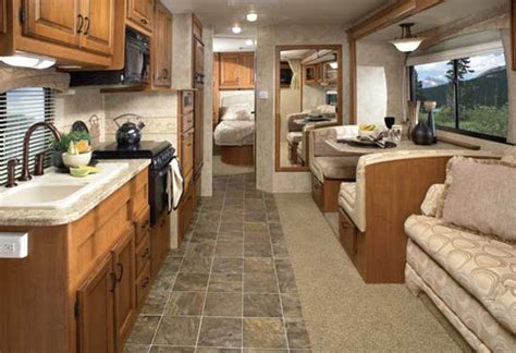 Motorhome Upholstery by Consider Motorhome Living Sports Hip Hop Piff