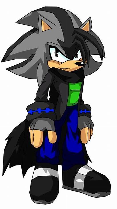 Anti Hedgehog Destruction Sonic Aim Sonicfanon Wikia