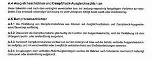 Feuchtigkeitssperre Auf Bodenplatte : feuchtigkeitssperre auf fundamentplatte seite 2 ~ Lizthompson.info Haus und Dekorationen