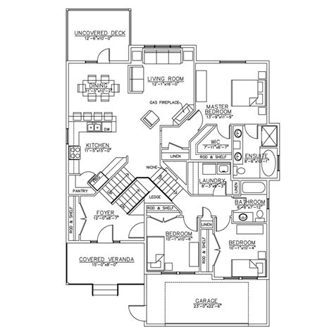 bi level house plans 17 best 1000 ideas about split level house plans on