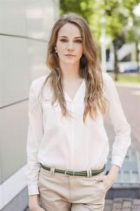 Comment Avoir Les Cheveux Long Homme : boucler mes cheveux lisses de fa on permanente une bonne id e ~ Melissatoandfro.com Idées de Décoration