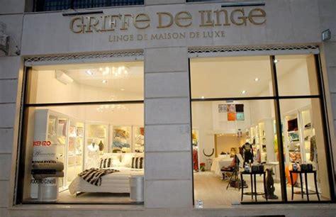 vie pratique chacun style viepratique restauration shopping beaut 233 233 ducation maison