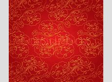 chinese new year background – Merry Christmas & Happy New