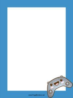 book border clip art open book clip art vector clip