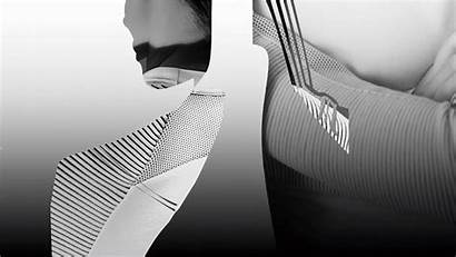 Nike James Dawe Influencers Bloggers Sportswear Jelly