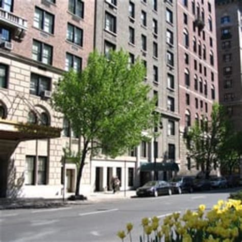 675 3rd Ave New York Ny 10017 by Douglas Elliman Property Management 22 Reviews