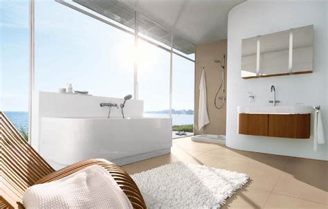 design a bathroom 43 calm and relaxing beige bathroom design ideas digsdigs
