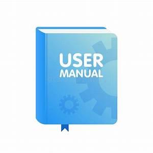 Manual Stock Illustrations  U2013 58 288 Manual Stock