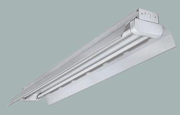 t8 heavy duty industrial fluorescent light fixtures t8